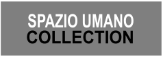 SPAZIO UMANO   COLLECTION